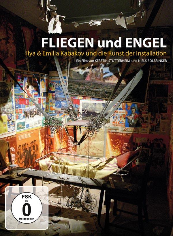 fliegen_und_engel