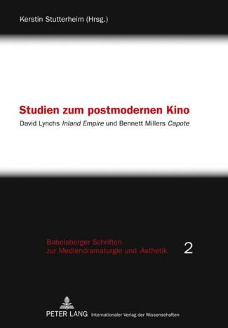 studien_postmodern_kino